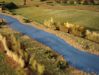 miniature, miniatures, game, games, wargame, wargaming, history, toy soldier, toy soldiers, miniature wargaming, FlexRivers, FlexRoads, 